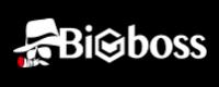 BIGBOSS海外FXアフィリエイト